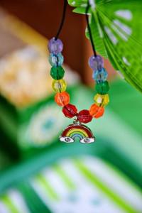 St Patrick's Day Party FREE PRINTABLES via Kara's Party Ideas karaspartyideas.com #free #printables #tags #st #patrick's #day #party #ideas #gifts #shop (10)