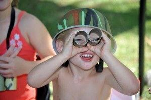 Army Themed Birthday Party via Karas Party Ideas karaspartyideas.com #army #themed #birthday #party #cake #decor #ideas (17)