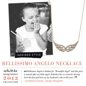 1362071556bellissimo_angelo_NECKLACE_Spring_product_stories_600x600