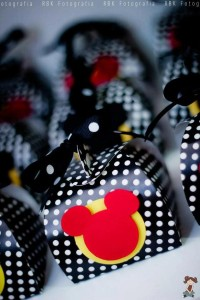 Mickey Mouse Musketeer + Mouseketeer themed birthday party via Kara's Party Ideas Mickey Mouse Party Supplies Shop (34)