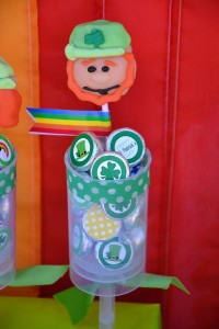 St Patrick's Day Party FREE PRINTABLES via Kara's Party Ideas karaspartyideas.com #free #printables #tags #st #patrick's #day #party #ideas #gifts #shop (53)