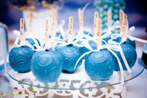Airplane + Airline + Plane themed 1st birthday party via Kara's Party Ideas karaspartyideas.com #airplane #plane #airline #themed #birthday #party #idea #ideas #cake #decorations #favors #boys #dessert #games (38)