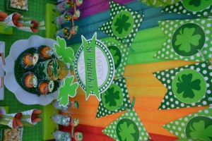St Patrick's Day Party FREE PRINTABLES via Kara's Party Ideas karaspartyideas.com #free #printables #tags #st #patrick's #day #party #ideas #gifts #shop (52)
