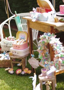 Easter Egg Hunt Play Date Party via Kara's Party Ideas KarasPartyIdeas.com #spring #easter #egg #hunt #play #date #party #idea #treats #ideas (33)