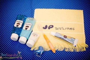 Airplane + Airline + Plane themed 1st birthday party via Kara's Party Ideas karaspartyideas.com #airplane #plane #airline #themed #birthday #party #idea #ideas #cake #decorations #favors #boys #dessert #games (31)