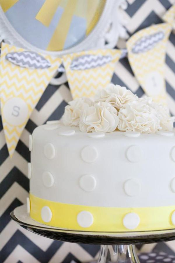 party ideas you are my sunshine summer gender neutral baby shower