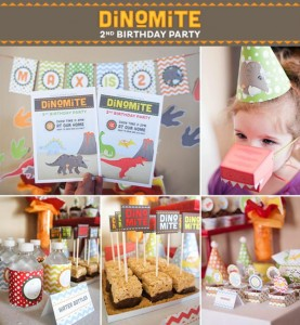 2DinoMite3_600x649