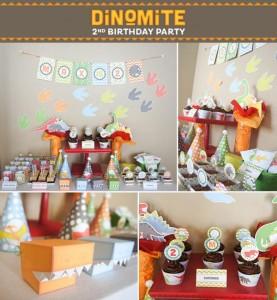 2DinoMite4_600x649