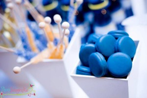 Airplane + Airline + Plane themed 1st birthday party via Kara's Party Ideas karaspartyideas.com #airplane #plane #airline #themed #birthday #party #idea #ideas #cake #decorations #favors #boys #dessert #games (28)