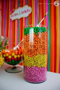 Mexican Fiesta Party via Kara's Party IDeas karaspartyideas.com #mexican #fiesta #party #spanish #latin #dancing #cupcakes #margarita #ideas #idea #cake #cinco #de #mayo (30)