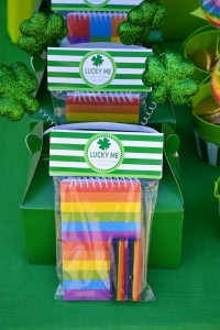 St Patrick's Day Party FREE PRINTABLES via Kara's Party Ideas karaspartyideas.com #free #printables #tags #st #patrick's #day #party #ideas #gifts #shop (46)