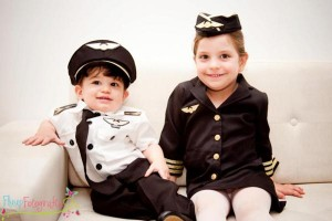 Airplane + Airline + Plane themed 1st birthday party via Kara's Party Ideas karaspartyideas.com #airplane #plane #airline #themed #birthday #party #idea #ideas #cake #decorations #favors #boys #dessert #games (24)