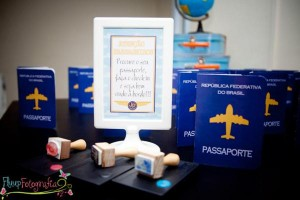 Airplane + Airline + Plane themed 1st birthday party via Kara's Party Ideas karaspartyideas.com #airplane #plane #airline #themed #birthday #party #idea #ideas #cake #decorations #favors #boys #dessert #games (18)