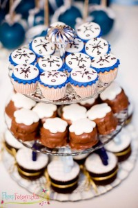 Airplane + Airline + Plane themed 1st birthday party via Kara's Party Ideas karaspartyideas.com #airplane #plane #airline #themed #birthday #party #idea #ideas #cake #decorations #favors #boys #dessert #games (17)