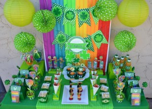 St Patrick's Day Party FREE PRINTABLES via Kara's Party Ideas karaspartyideas.com #free #printables #tags #st #patrick's #day #party #ideas #gifts #shop (42)