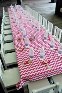 Girly Airplane Airline themed birthday party via Kara's Party Ideas karaspartyideas.com #airline #airplane #plane #party #idea #cake #girly #girl supplies decorations (9)