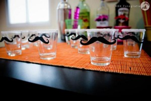 Mexican Fiesta Party via Kara's Party IDeas karaspartyideas.com #mexican #fiesta #party #spanish #latin #dancing #cupcakes #margarita #ideas #idea #cake #cinco #de #mayo (9)