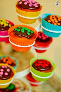 Mexican Fiesta Party via Kara's Party IDeas karaspartyideas.com #mexican #fiesta #party #spanish #latin #dancing #cupcakes #margarita #ideas #idea #cake #cinco #de #mayo (5)