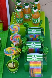 St Patrick's Day Party FREE PRINTABLES via Kara's Party Ideas karaspartyideas.com #free #printables #tags #st #patrick's #day #party #ideas #gifts #shop (39)