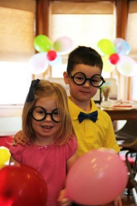 Bookworm themed birthday party via Kara's Party Ideas karaspartyideas.com #bookworm #book #themed #birthday #party #ideas (26)