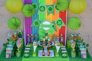 St Patrick's Day Party FREE PRINTABLES via Kara's Party Ideas karaspartyideas.com #free #printables #tags #st #patrick's #day #party #ideas #gifts #shop (36)