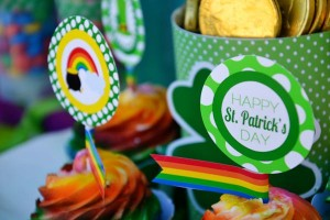 St Patrick's Day Party FREE PRINTABLES via Kara's Party Ideas karaspartyideas.com #free #printables #tags #st #patrick's #day #party #ideas #gifts #shop (32)