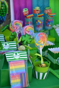 St Patrick's Day Party FREE PRINTABLES via Kara's Party Ideas karaspartyideas.com #free #printables #tags #st #patrick's #day #party #ideas #gifts #shop (29)