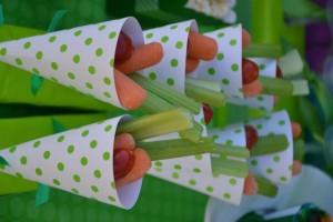 St Patrick's Day Party FREE PRINTABLES via Kara's Party Ideas karaspartyideas.com #free #printables #tags #st #patrick's #day #party #ideas #gifts #shop (19)