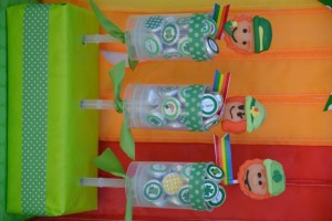 St Patrick's Day Party FREE PRINTABLES via Kara's Party Ideas karaspartyideas.com #free #printables #tags #st #patrick's #day #party #ideas #gifts #shop (18)