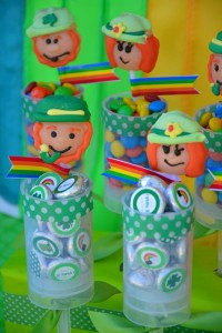 St Patrick's Day Party FREE PRINTABLES via Kara's Party Ideas karaspartyideas.com #free #printables #tags #st #patrick's #day #party #ideas #gifts #shop (17)