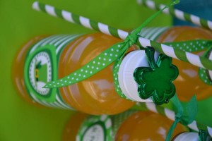St Patrick's Day Party FREE PRINTABLES via Kara's Party Ideas karaspartyideas.com #free #printables #tags #st #patrick's #day #party #ideas #gifts #shop (14)