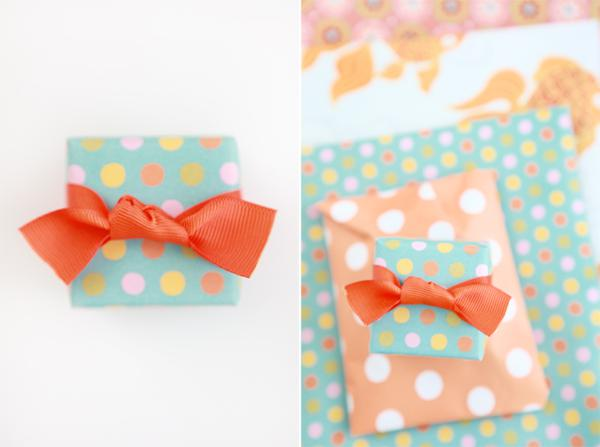 Orange Cat + Kitty Themed Birthday Party via Kara's Party Ideas karaspartyideas.com toddler craft idea (7)