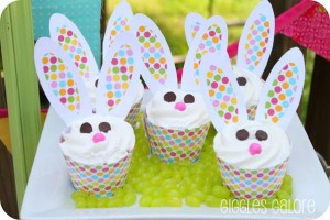 Bunny+Cupcakes_GG_600x400
