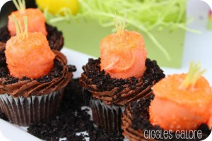 Carrot Patch Cupcakes_600x400
