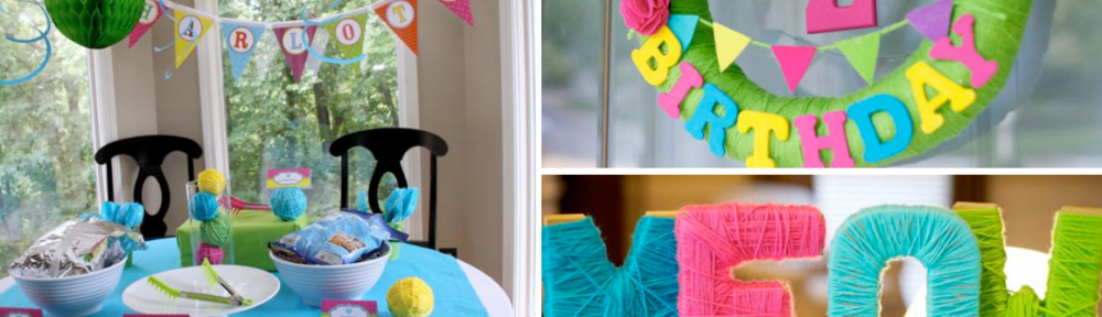 Cat themed, kitty themed birthday party via Kara's Party Ideas karaspartyideas.com #cat #kitty #birthday #party #ideas