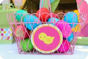 Confetti+Eggs_GG_600x400