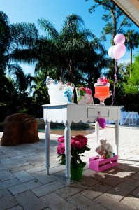 Pastel Easter themed spring party via Kara's Party Ideas karaspartyideas.com #classic #easter #pastel #party #spring #ideas #cake #decorations #tablescape #idea (34)