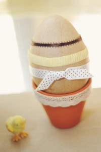 Vintage Spring Easter Egg Hunt Party via Kara's Party Ideas karaspartyideas.com #easter #spring #egg #hunt #children's #ideas #party #treats #recipes #decorations #supplies (164)
