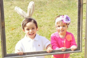 Vintage Spring Easter Egg Hunt Party via Kara's Party Ideas karaspartyideas.com #easter #spring #egg #hunt #children's #ideas #party #treats #recipes #decorations #supplies (108)