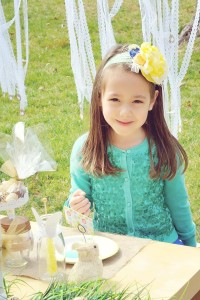 Vintage Spring Easter Egg Hunt Party via Kara's Party Ideas karaspartyideas.com #easter #spring #egg #hunt #children's #ideas #party #treats #recipes #decorations #supplies (84)