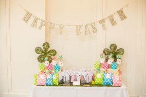 Easter Peter Rabbit Party for Pottery Barn Kids via Kara's Party Ideas karaspartyideas.com #Easter #Pottery #barn #kids #party #ideas #idea #spring #cake #decorations #birthday #celebration (110)