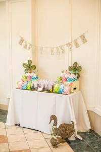 Easter Peter Rabbit Party for Pottery Barn Kids via Kara's Party Ideas karaspartyideas.com #Easter #Pottery #barn #kids #party #ideas #idea #spring #cake #decorations #birthday #celebration (109)