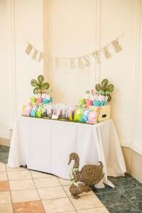 Easter Peter Rabbit Party for Pottery Barn Kids via Kara's Party Ideas karaspartyideas.com #Easter #Pottery #barn #kids #party #ideas #idea #spring #cake #decorations #birthday #celebration (108)