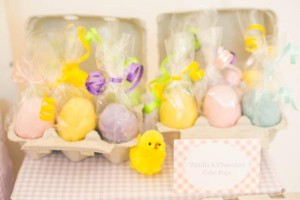 Easter Peter Rabbit Party for Pottery Barn Kids via Kara's Party Ideas karaspartyideas.com #Easter #Pottery #barn #kids #party #ideas #idea #spring #cake #decorations #birthday #celebration (104)