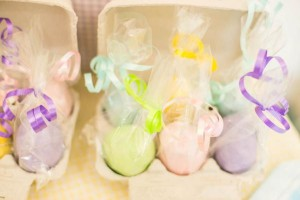 Easter Peter Rabbit Party for Pottery Barn Kids via Kara's Party Ideas karaspartyideas.com #Easter #Pottery #barn #kids #party #ideas #idea #spring #cake #decorations #birthday #celebration (103)