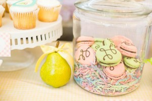 Easter Peter Rabbit Party for Pottery Barn Kids via Kara's Party Ideas karaspartyideas.com #Easter #Pottery #barn #kids #party #ideas #idea #spring #cake #decorations #birthday #celebration (101)