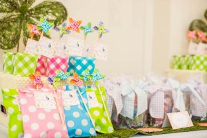 Easter Peter Rabbit Party for Pottery Barn Kids via Kara's Party Ideas karaspartyideas.com #Easter #Pottery #barn #kids #party #ideas #idea #spring #cake #decorations #birthday #celebration (97)