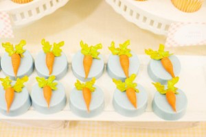 Easter Peter Rabbit Party for Pottery Barn Kids via Kara's Party Ideas karaspartyideas.com #Easter #Pottery #barn #kids #party #ideas #idea #spring #cake #decorations #birthday #celebration (90)