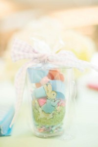 Easter Peter Rabbit Party for Pottery Barn Kids via Kara's Party Ideas karaspartyideas.com #Easter #Pottery #barn #kids #party #ideas #idea #spring #cake #decorations #birthday #celebration (72)