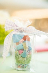 Easter Peter Rabbit Party for Pottery Barn Kids via Kara's Party Ideas karaspartyideas.com #Easter #Pottery #barn #kids #party #ideas #idea #spring #cake #decorations #birthday #celebration (71)